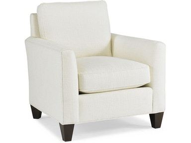 Living Room Chairs - Georgian Furnishing and Bergerhome - New ...