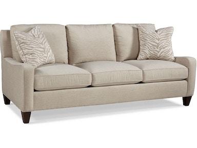 Amazing Hickory White Sofas Goods Home Furnishings Machost Co Dining Chair Design Ideas Machostcouk