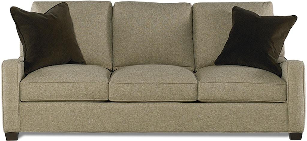 Madison Sleeper Sofa 130kw06w