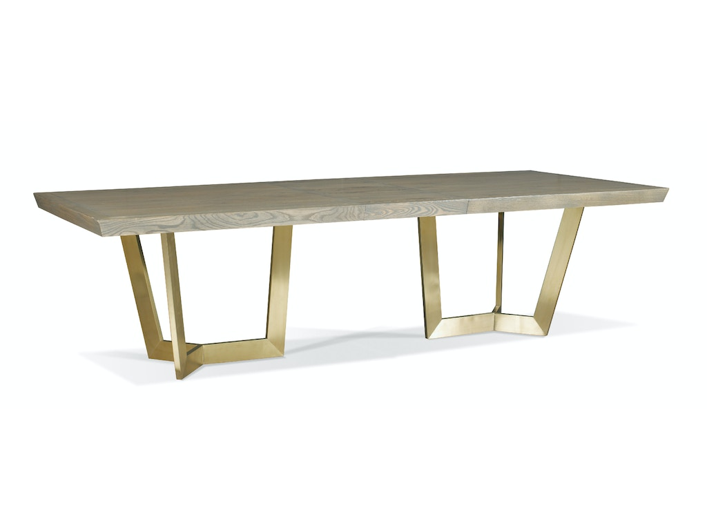 Cole dining table 210 12 for Walter e smithe dining room furniture