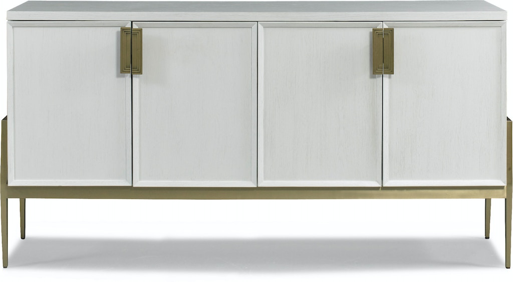 Hickory White Dining Room Colza Sideboard 210 22 Studio