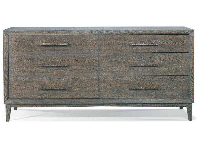 Hickory White Furniture 215 31 Bedroom Hudson Dresser Odyssey