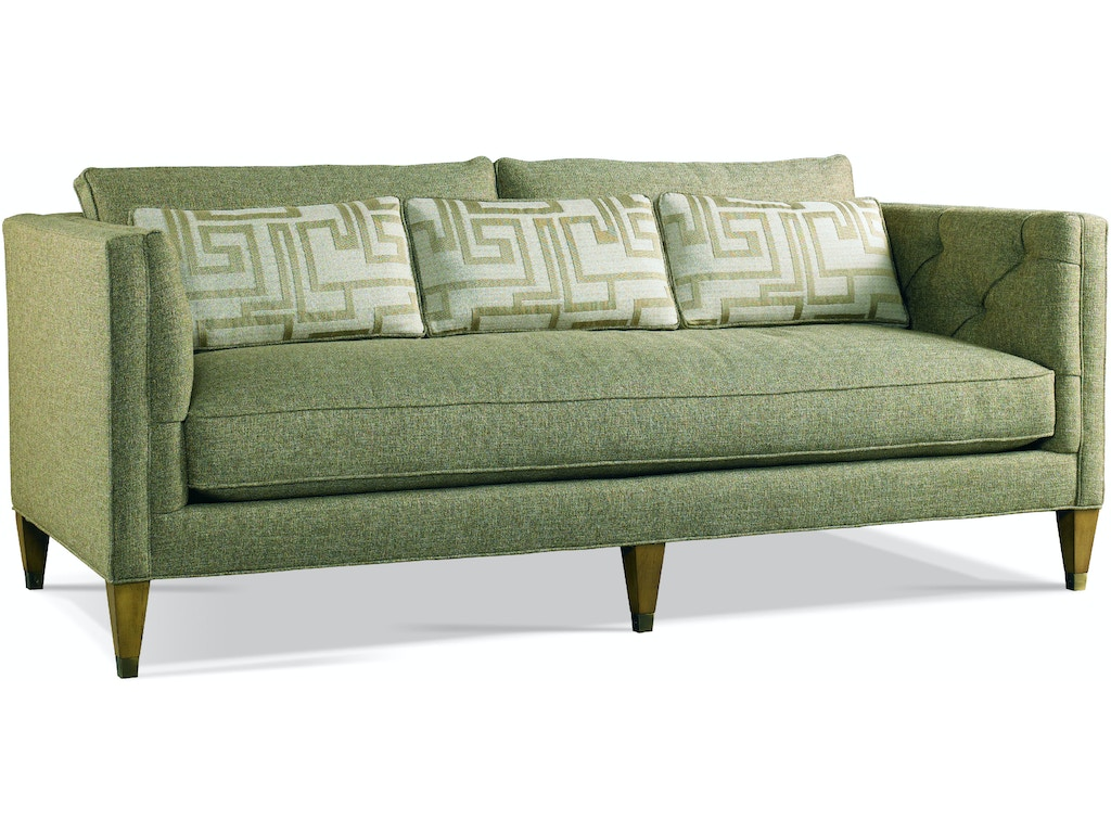 Furniture Upholstery Richmond Va Alluring Haynes Furniture Collection For Living Room
