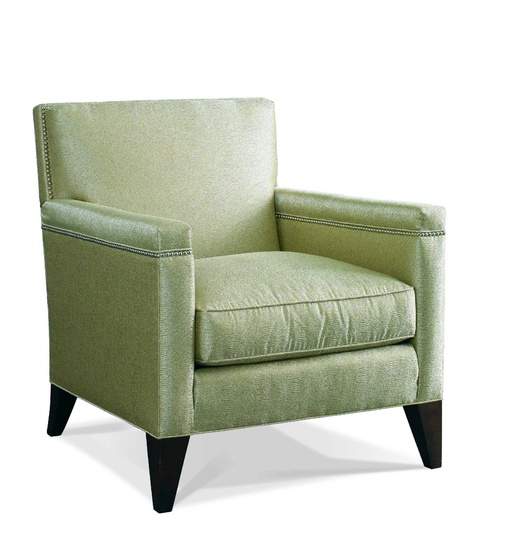 upholstered armchairs living room hickory white living room upholstered arm chair 4234 01 14891