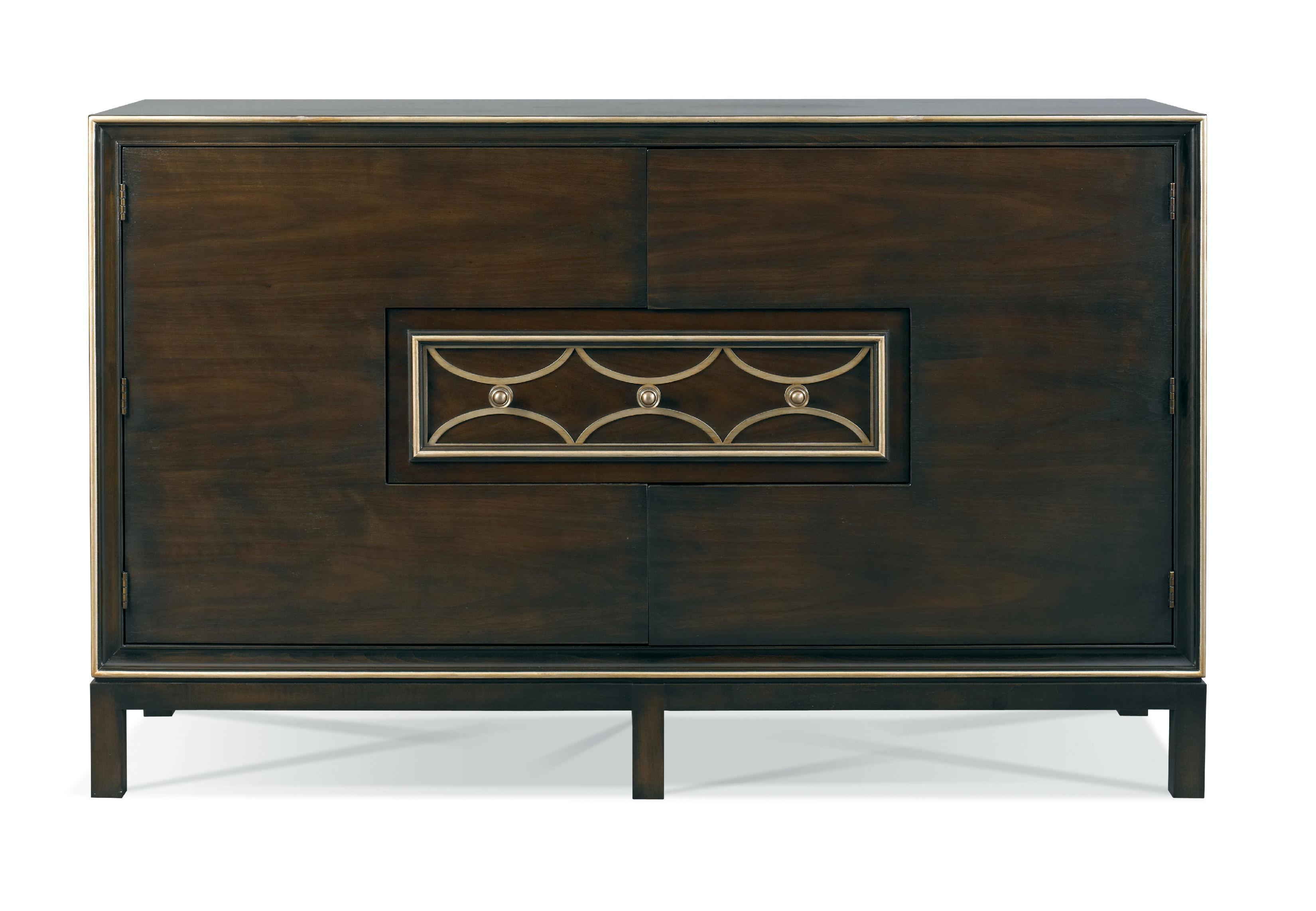 Hickory White Furniture Pelham Server 440 51
