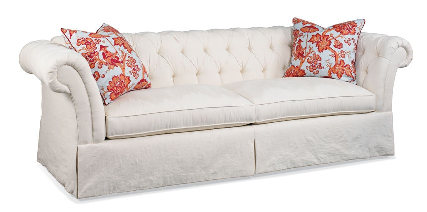 Hickory White Furniture Sofa 5302 05