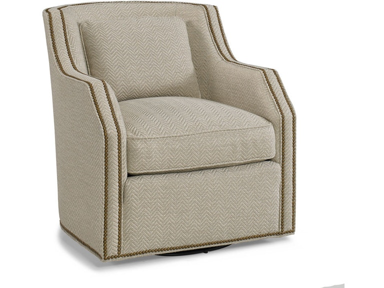 Enjoyable Mitre Arm Swivel Chair 5805 01S Alphanode Cool Chair Designs And Ideas Alphanodeonline