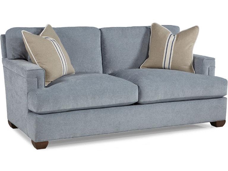 Surprising Slade Mid Sofa 5903 04 Machost Co Dining Chair Design Ideas Machostcouk