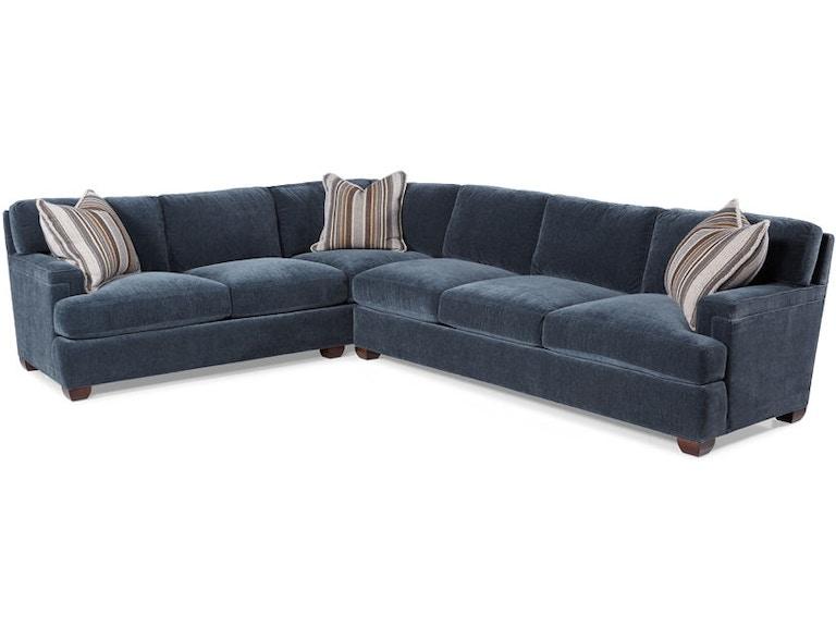 Magnificent Right Arm Facing Sofa 5903 32 Machost Co Dining Chair Design Ideas Machostcouk
