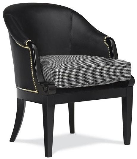 ralph lauren dining room duchess dining chair 068 27 henredon ralph lauren duchess dining chair 068 27