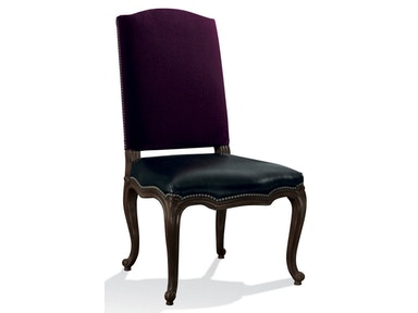 Ralph Lauren Noble Estate Dining Side Chair 102-28