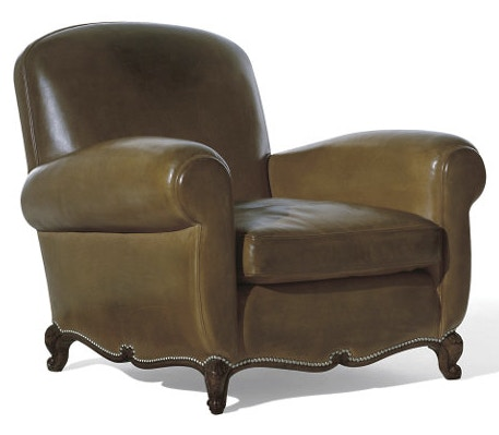 Marseilles Club Chair. Marseilles Club Chair · Marseilles · Ralph Lauren