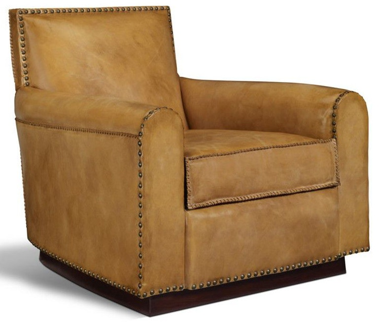 Ralph Lauren Colorado Club Chair 183 03