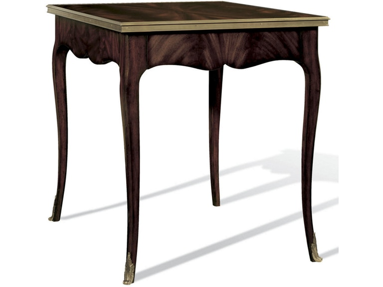Ralph Lauren End Table 1840 41