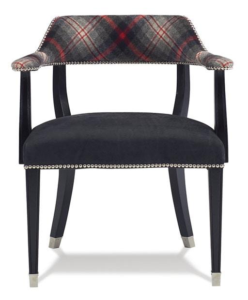 Ralph Lauren Hither Hills Studio Dining Chair