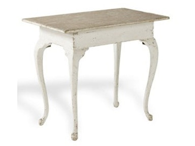 Ralph Lauren Writing Table 39200-45