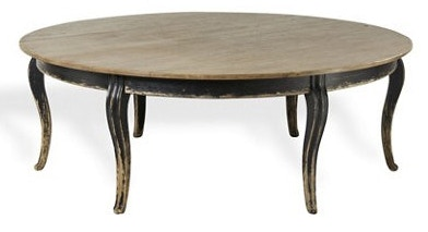 Ralph Lauren Dining Room Circular Dining Table 39206 20 At Schoener