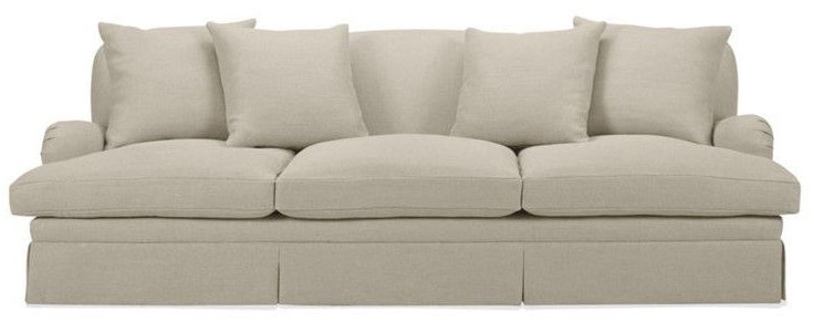 Ralph Lauren Mayfair Salon Sofa 850 01