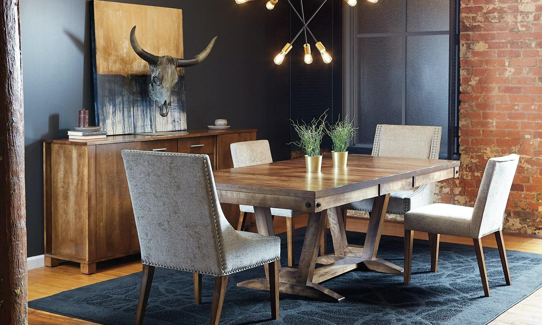 Dining Room Sets Phoenix