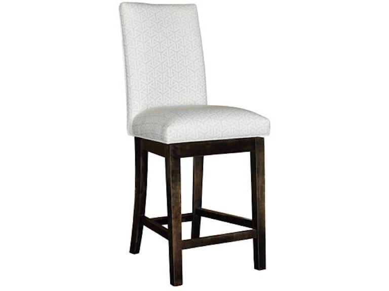 Bermex Dining Room Counter Stool Bssb 1215 0u000 0m24 00