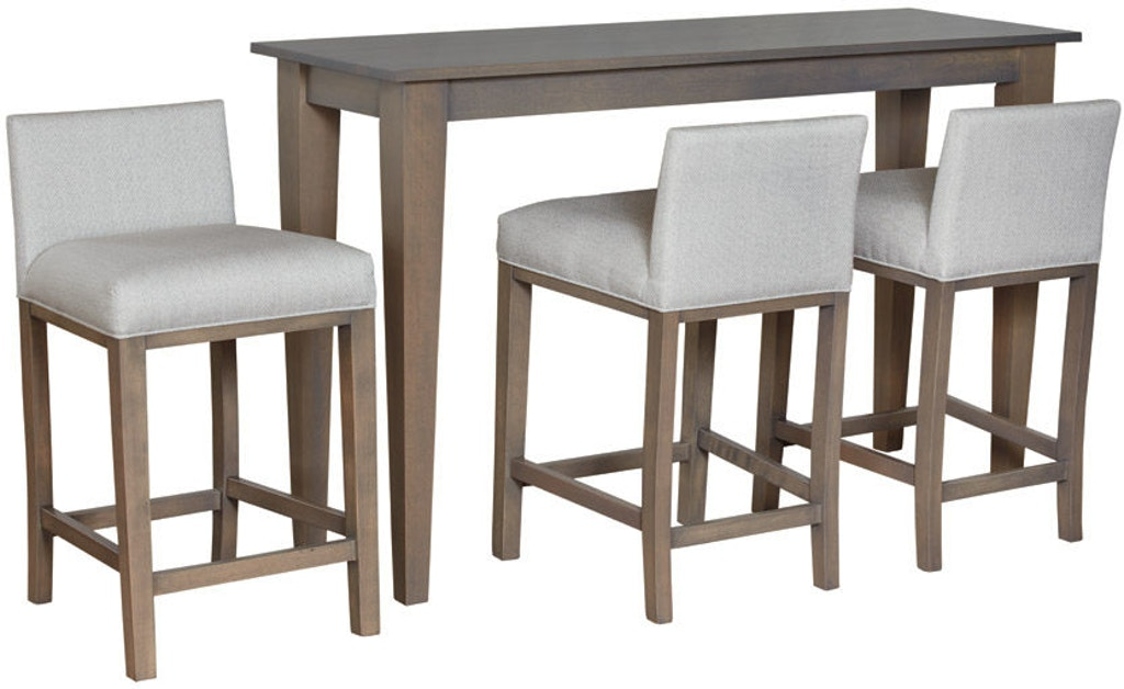 Surprising Bermex Tbroc 20600 D03L 00M80 36 Bsfb 1353 0U000 0M24 00 Gmtry Best Dining Table And Chair Ideas Images Gmtryco