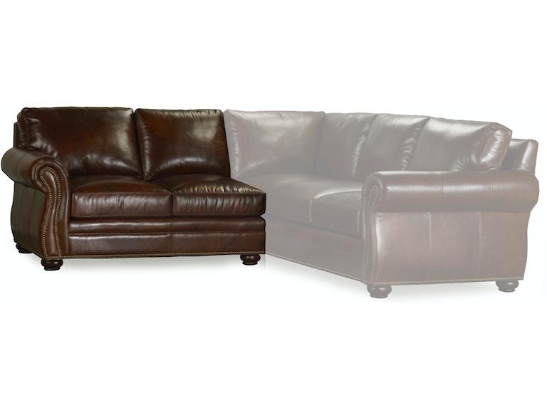 Miraculous Bradington Young Living Room Sterling Laf Stationary Inzonedesignstudio Interior Chair Design Inzonedesignstudiocom