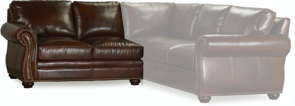Incredible Bradington Young Living Room Sterling Laf Stationary Inzonedesignstudio Interior Chair Design Inzonedesignstudiocom