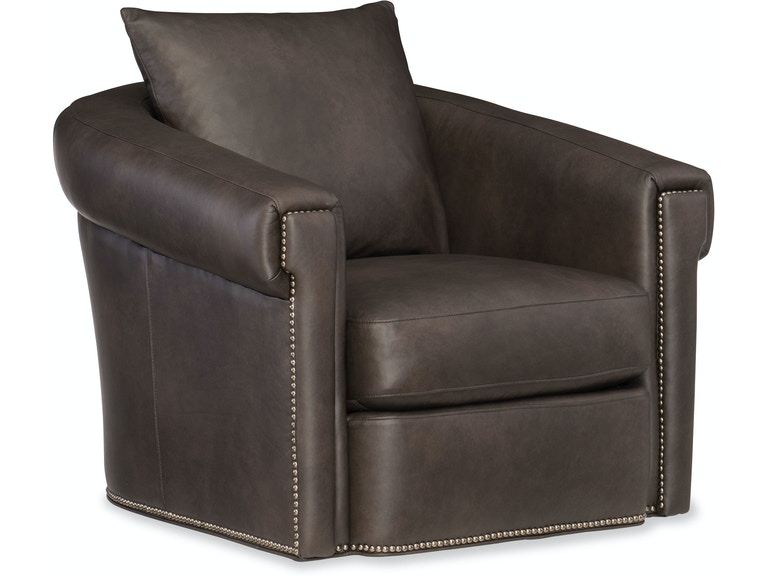bradington young living room andre swivel glider chair 301 25sg