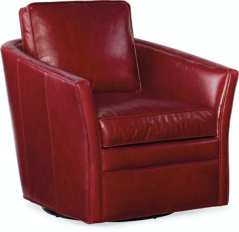 Tremendous Bradington Young Living Room Blair Swivel Tub Chair 302 25Sw Camellatalisay Diy Chair Ideas Camellatalisaycom