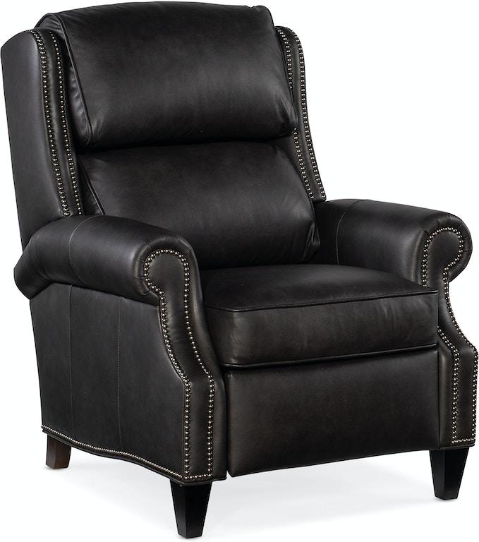 Astounding Bradington Young Living Room Huss Reclining Chair 3020 Lamtechconsult Wood Chair Design Ideas Lamtechconsultcom