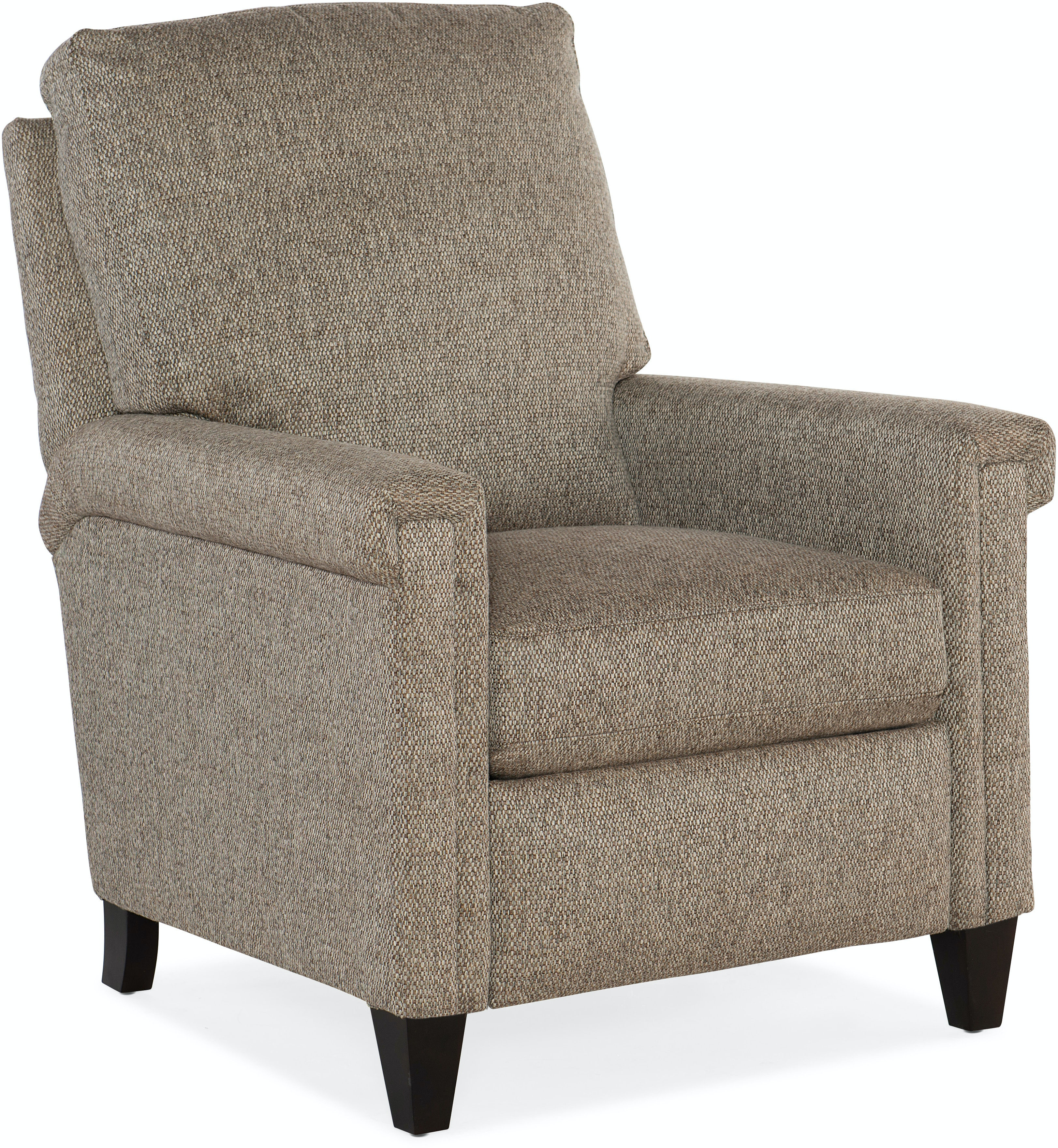 Bradington-Young Kara 3-Way Lounger 3084