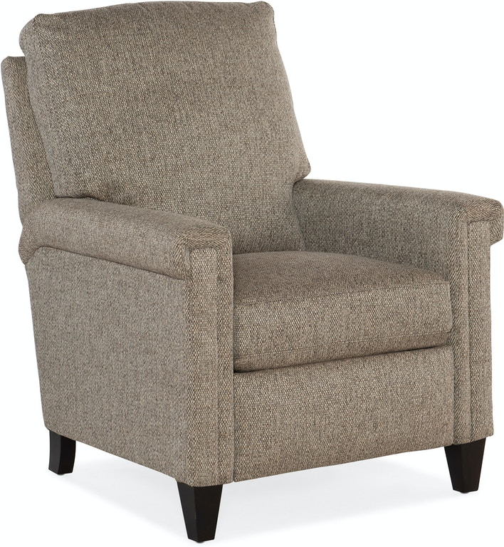Marvelous Bradington Young Living Room Kara 3 Way Lounger 3084 West Lamtechconsult Wood Chair Design Ideas Lamtechconsultcom