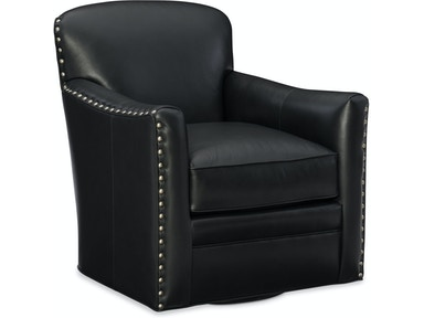 bradington young furniture furniture goods home furnishings