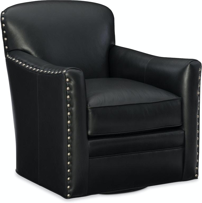 Fabulous Luna Swivel Tub Chair 8 Way Tie Creativecarmelina Interior Chair Design Creativecarmelinacom