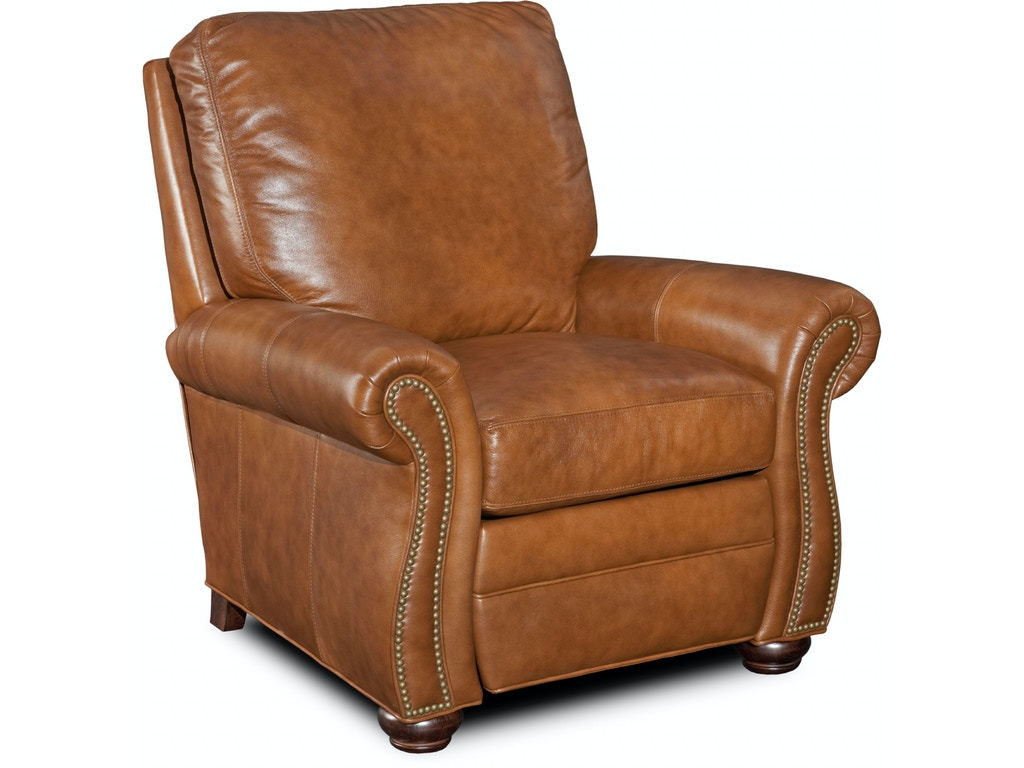 Bradington Young Living Room Sterling 3 Way Reclining