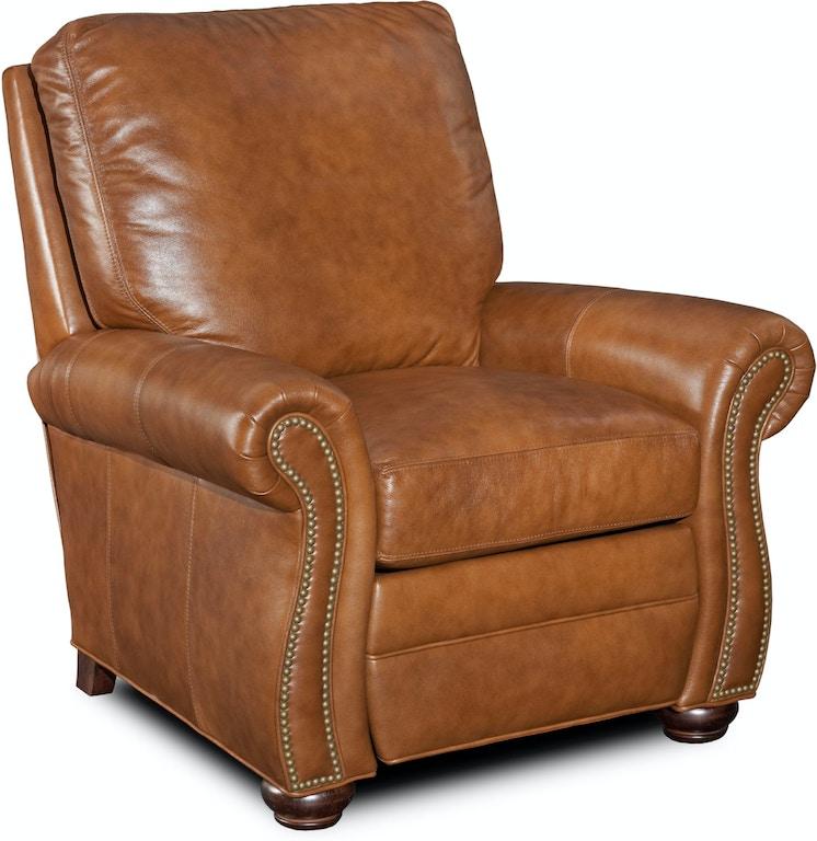 Fabulous Bradington Young Living Room Sterling 3 Way Reclining Inzonedesignstudio Interior Chair Design Inzonedesignstudiocom