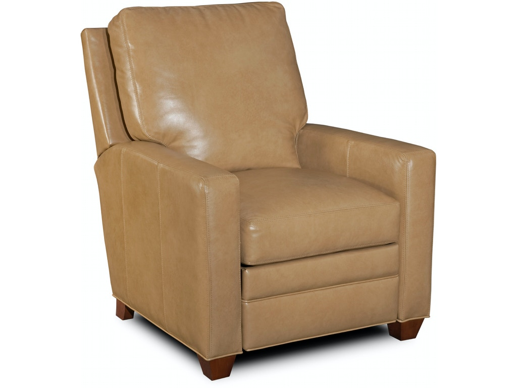 Bradington Young Living Room Hanley 3 Way Reclining