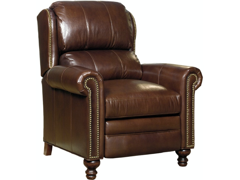 Awesome Bradington Young Living Room Satchel 3 Way Reclining Lounger Pdpeps Interior Chair Design Pdpepsorg