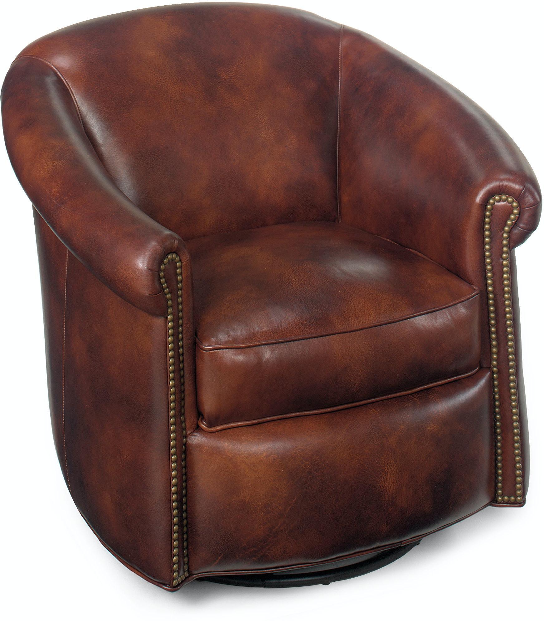 Remarkable Bradington Young Living Room Marietta Swivel Tub Chair 340 Ibusinesslaw Wood Chair Design Ideas Ibusinesslaworg
