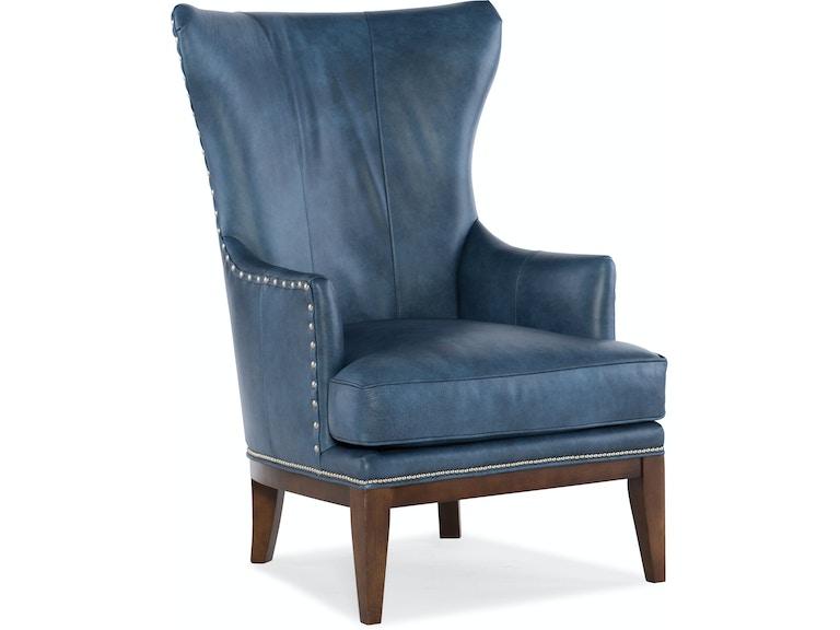 Bradington-Young Taraval Stationary Chair 400-25