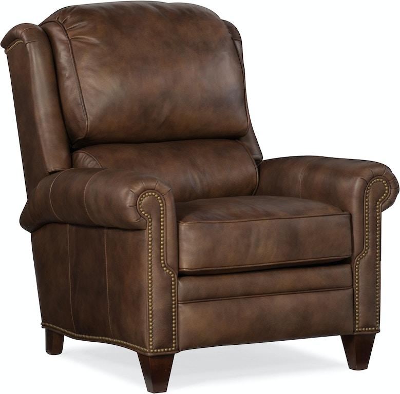 Phenomenal Bradington Young Living Room William 3 Way Lounger 4068 Bralicious Painted Fabric Chair Ideas Braliciousco