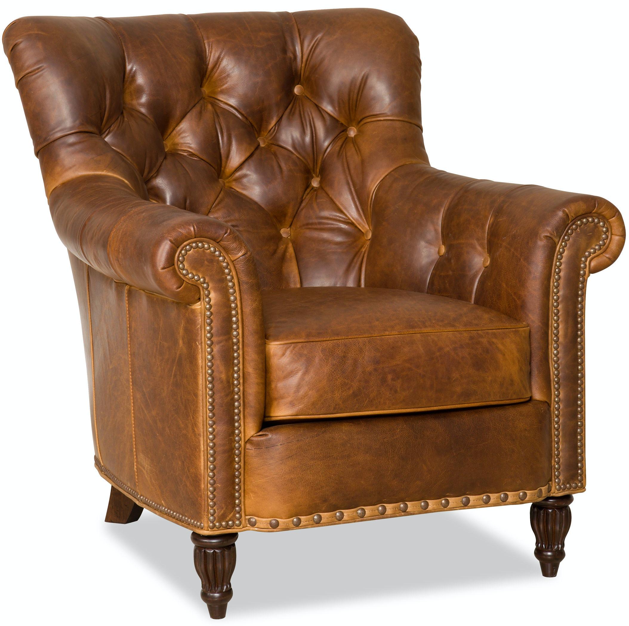 Charmant Bradington Young Kirby Stationary Chair 463 25