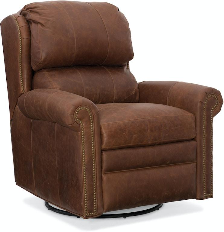 Cool Bradington Young Living Room Satchel Wall Hugger Recliner W Lamtechconsult Wood Chair Design Ideas Lamtechconsultcom