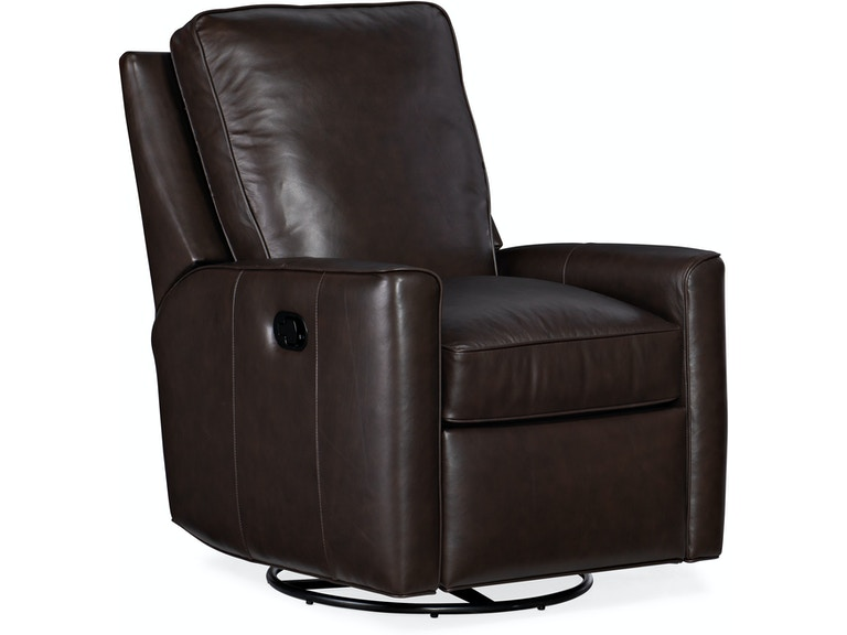 Fantastic Bradington Young Living Room Yorba Wallhugger Recliner 7508 Inzonedesignstudio Interior Chair Design Inzonedesignstudiocom