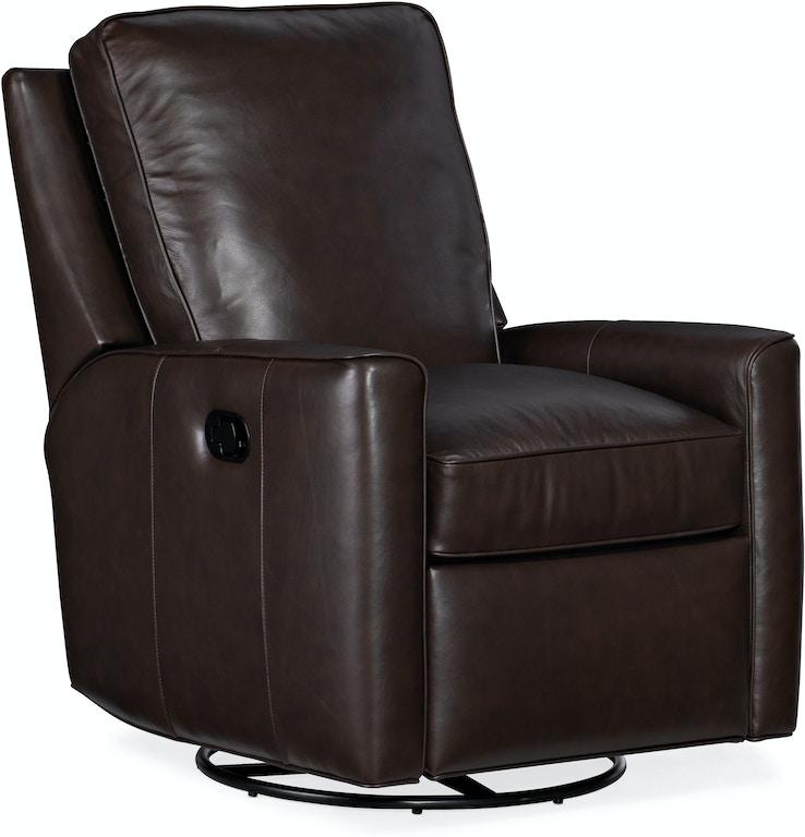 Strange Bradington Young Living Room Yorba Wallhugger Recliner 7508 Lamtechconsult Wood Chair Design Ideas Lamtechconsultcom