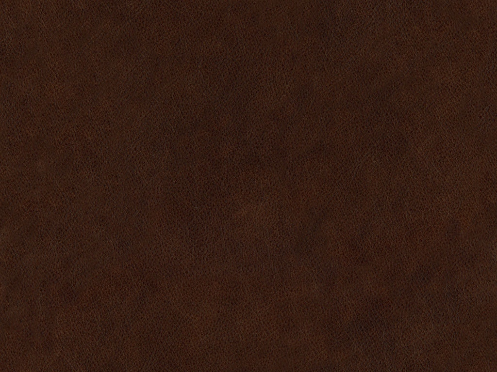 906700-88