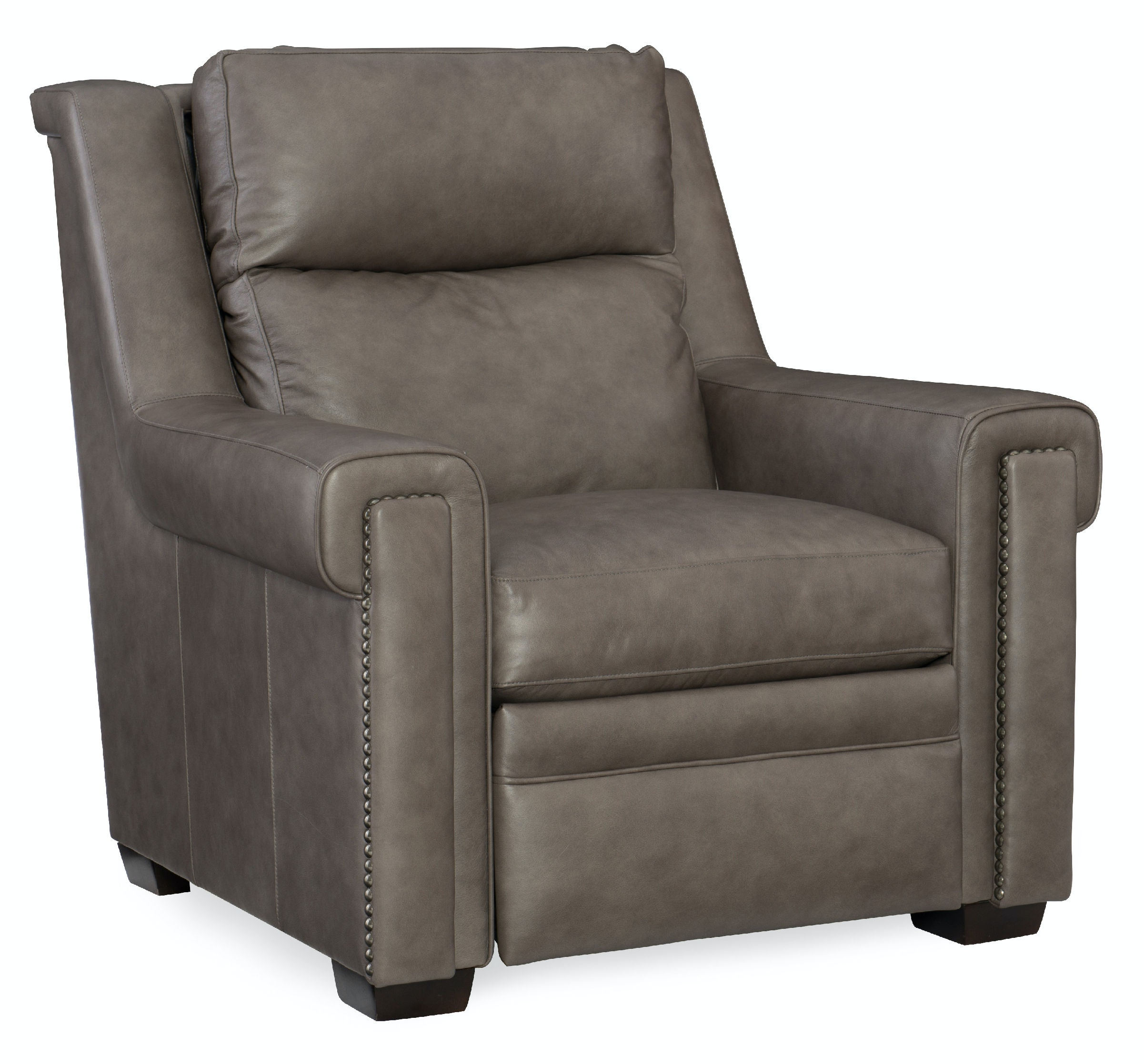 Bradington Young Imagine Chair Full Recline   W/Articulating HR 960 35