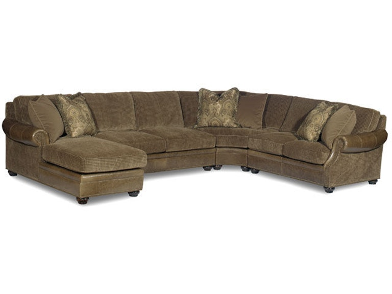 Super Bradington Young Living Room Sectionals 220 Warner Sectional Andrewgaddart Wooden Chair Designs For Living Room Andrewgaddartcom