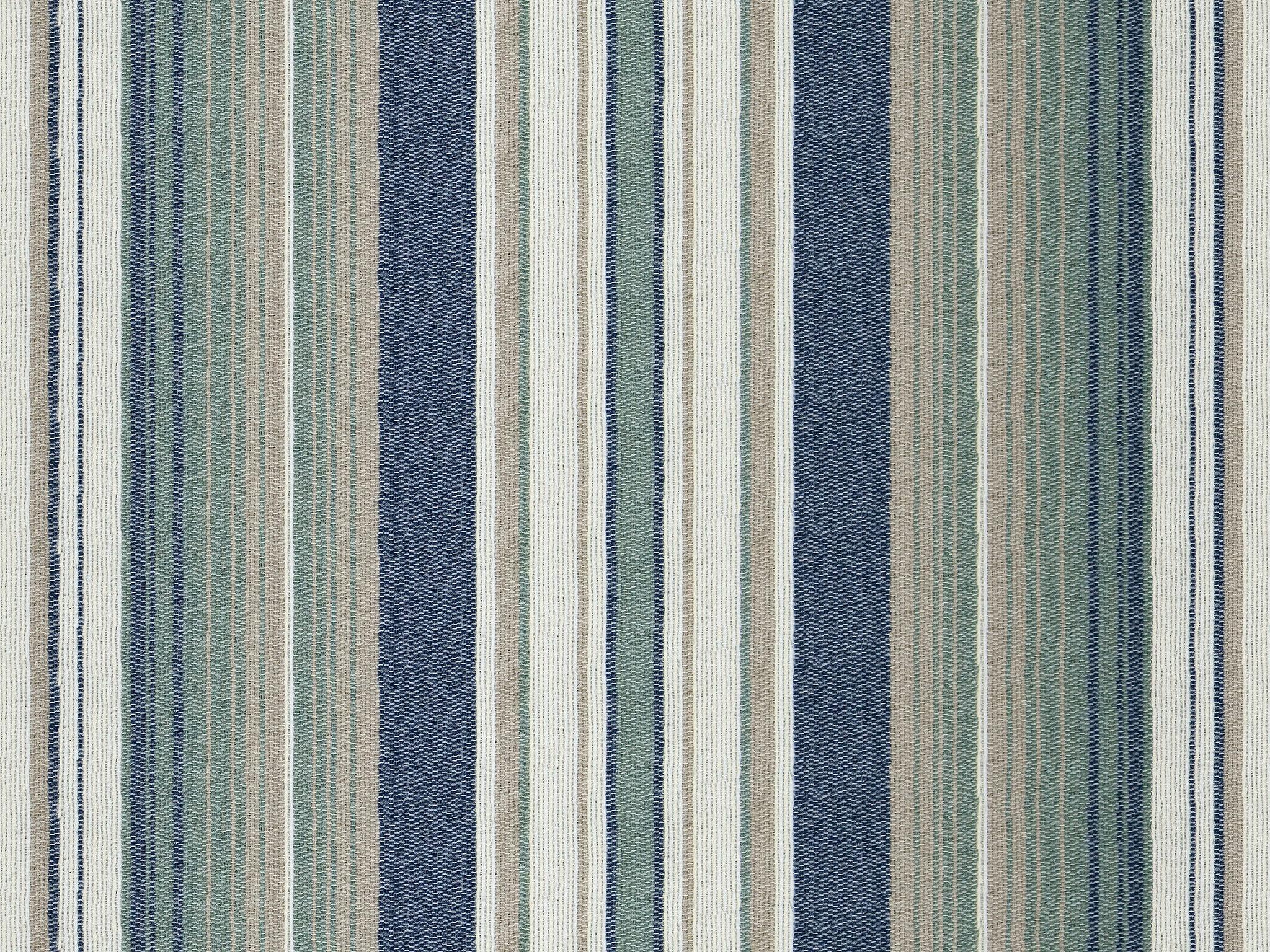 Braxton Culler 0213-61 - Kalin Home Furnishings - Ormond