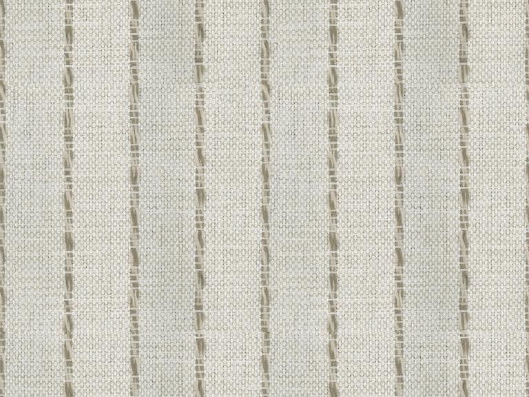 Braxton Culler Revolution Performance Fabric 0223 93
